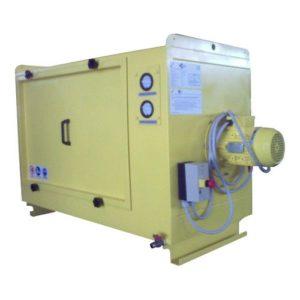 filtro nebbie oleose STOP-OIL-H10