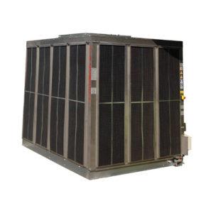 Raffrescatore evaporativo fino a 80.000mc/h